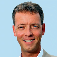 Ralf Hersel