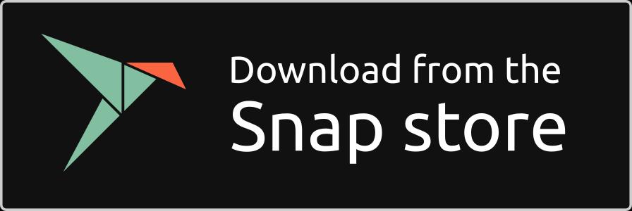 Canonical's Snap Store bekommt eigene Website - NerdZoom.de