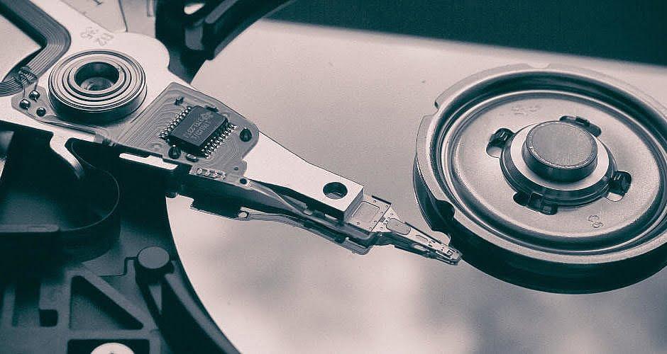 Mehr Datensicherheit unter Linux dank ZFS und BTRFS - NerdZoom de